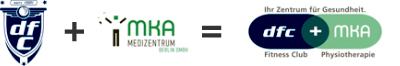 logos-mka-deen