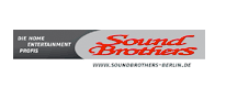 logo-partner-soundbrothers-berlin